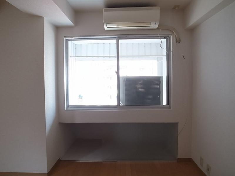 物件番号: 1025809351 シルフィード・ドゥ花隈  神戸市中央区花隈町 1R マンション 画像11