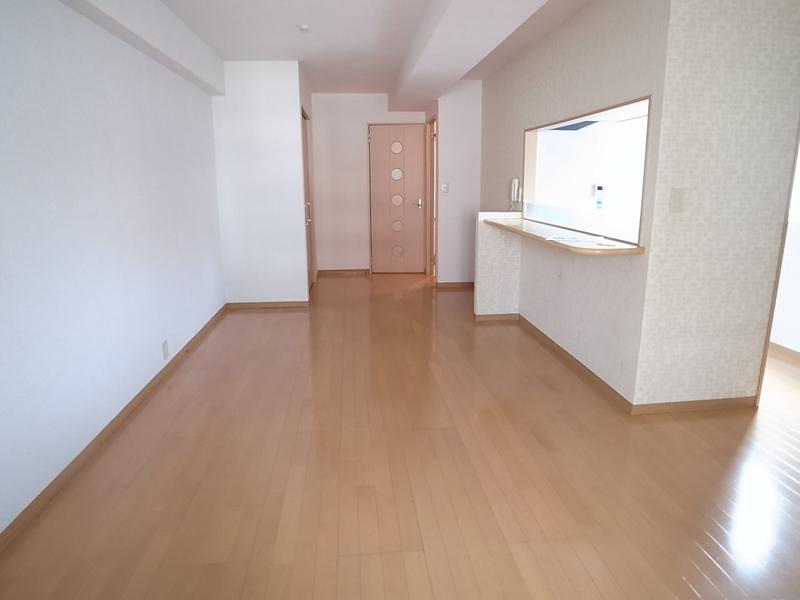 物件番号: 1025809351 シルフィード・ドゥ花隈  神戸市中央区花隈町 1R マンション 画像13