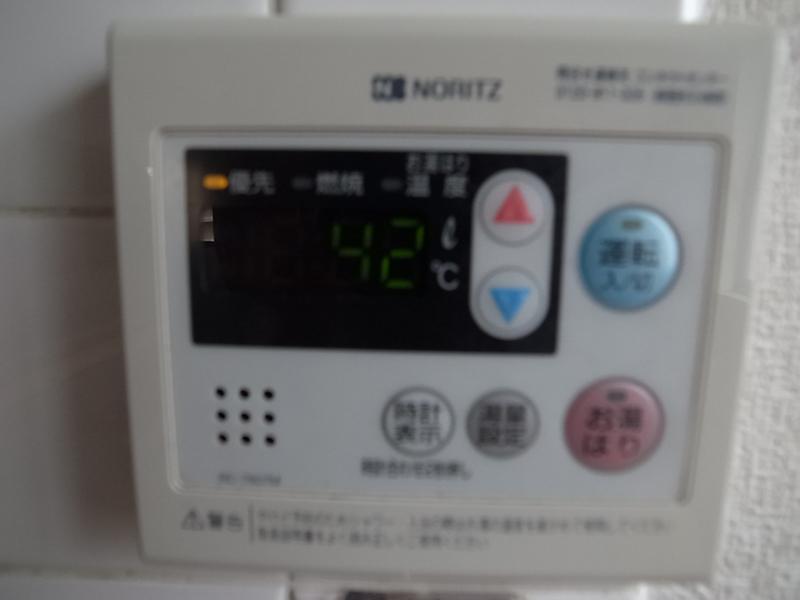 物件番号: 1025809351 シルフィード・ドゥ花隈  神戸市中央区花隈町 1R マンション 画像17