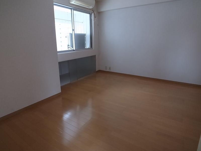 物件番号: 1025809351 シルフィード・ドゥ花隈  神戸市中央区花隈町 1R マンション 画像19