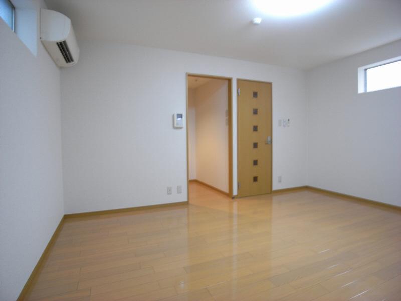 物件番号: 1025809389 Yuzenビル  神戸市中央区元町通5丁目 1K マンション 画像1