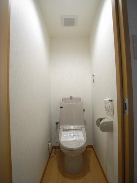 物件番号: 1025809389 Yuzenビル  神戸市中央区元町通5丁目 1K マンション 画像5