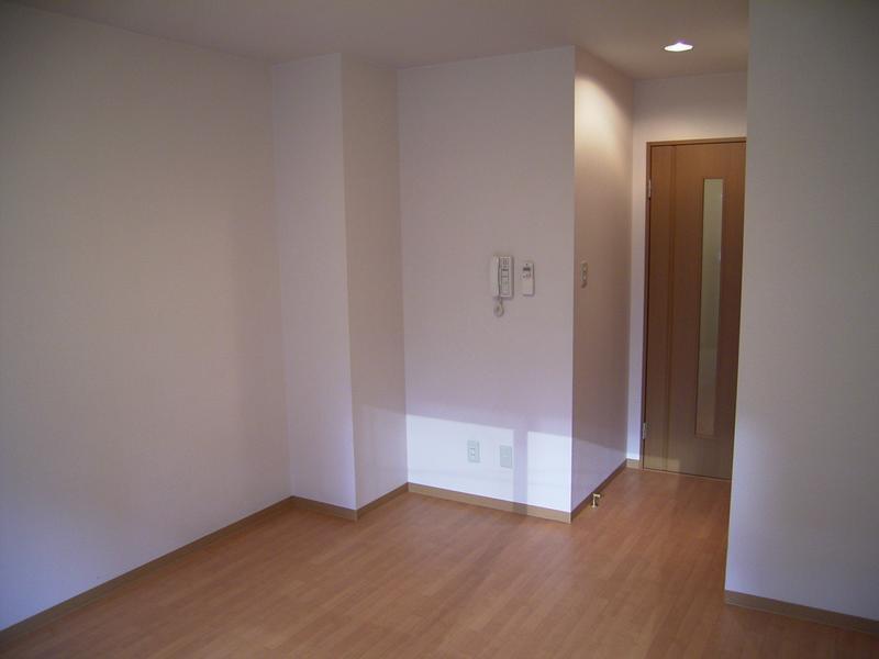 物件番号: 1025809609 グランダーブル  神戸市中央区相生町4丁目 1K マンション 画像2