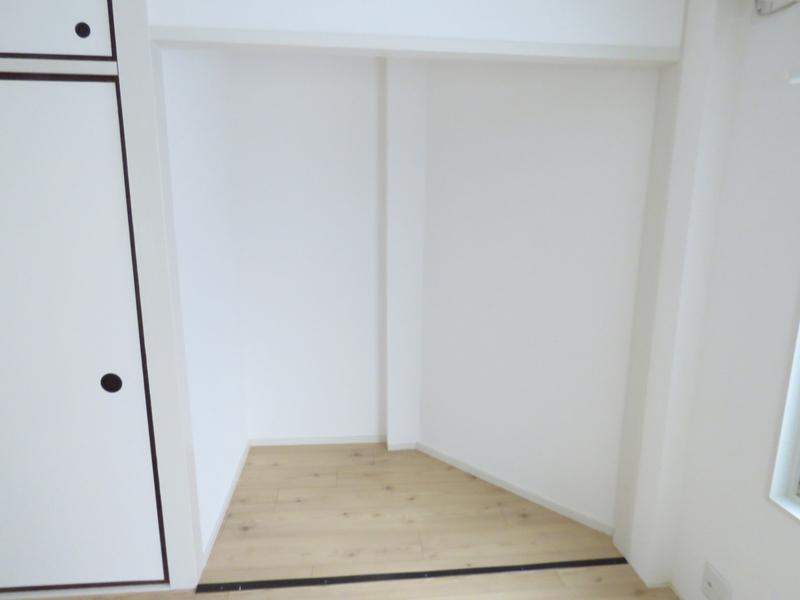 物件番号: 1025809650 NKビル  神戸市中央区中山手通2丁目 1DK マンション 画像7