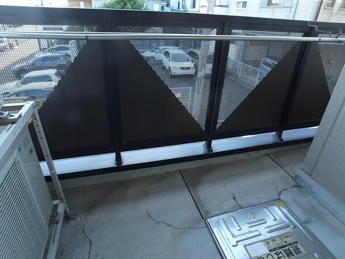 物件番号: 1025809829 ハイツ二井  神戸市兵庫区上沢通8丁目 2LDK マンション 画像13