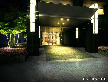 物件番号: 1025841821 ライオンズタワー神戸旧居留地  神戸市中央区伊藤町 1LDK マンション 画像2