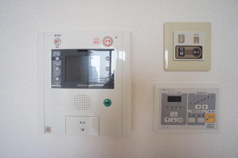 物件番号: 1025867046 ライオンズタワー神戸旧居留地  神戸市中央区伊藤町 2LDK マンション 画像14