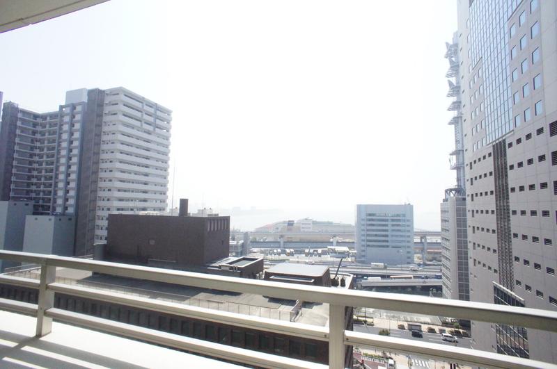 物件番号: 1025867046 ライオンズタワー神戸旧居留地  神戸市中央区伊藤町 2LDK マンション 画像16