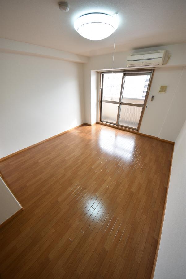 物件番号: 1025810299 プリムローズ  神戸市中央区日暮通1丁目 1K マンション 画像1