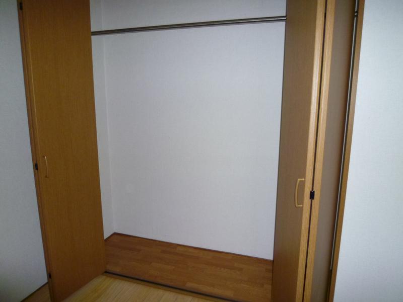 物件番号: 1025810371 永光マンション  神戸市中央区山本通4丁目 2K マンション 画像8