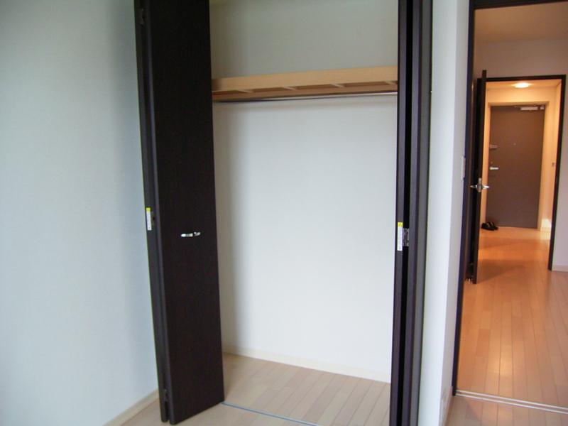 物件番号: 1025810593 サムティ三宮レガニール  神戸市中央区雲井通3丁目 1DK マンション 画像16