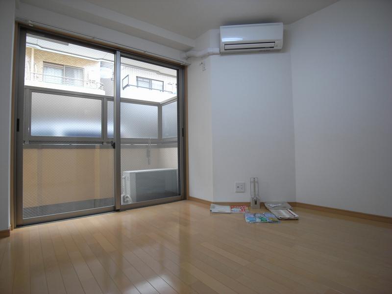 物件番号: 1025810740 アールヴィラージュ  神戸市灘区城内通2丁目 1K マンション 画像6