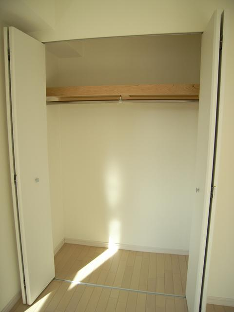 物件番号: 1025813498 WOB SHINKOBE  神戸市中央区熊内町4丁目 1K マンション 画像2