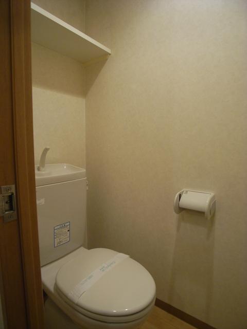 物件番号: 1025811498 ラナップスクエア三宮プライム  神戸市中央区雲井通3丁目 1K マンション 画像5