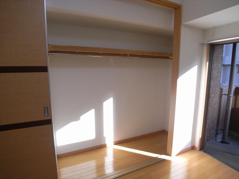 物件番号: 1025864868 アーデンタワー神戸元町  神戸市中央区元町通6丁目 1R マンション 画像2