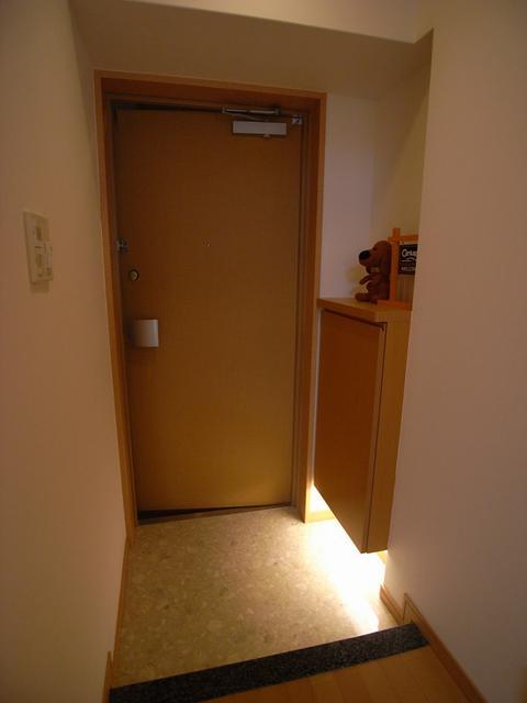 物件番号: 1025864868 アーデンタワー神戸元町  神戸市中央区元町通6丁目 1R マンション 画像7