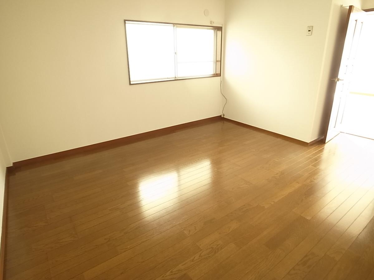 物件番号: 1025812958 エクセル神戸  神戸市中央区熊内町8丁目 3LDK マンション 画像8
