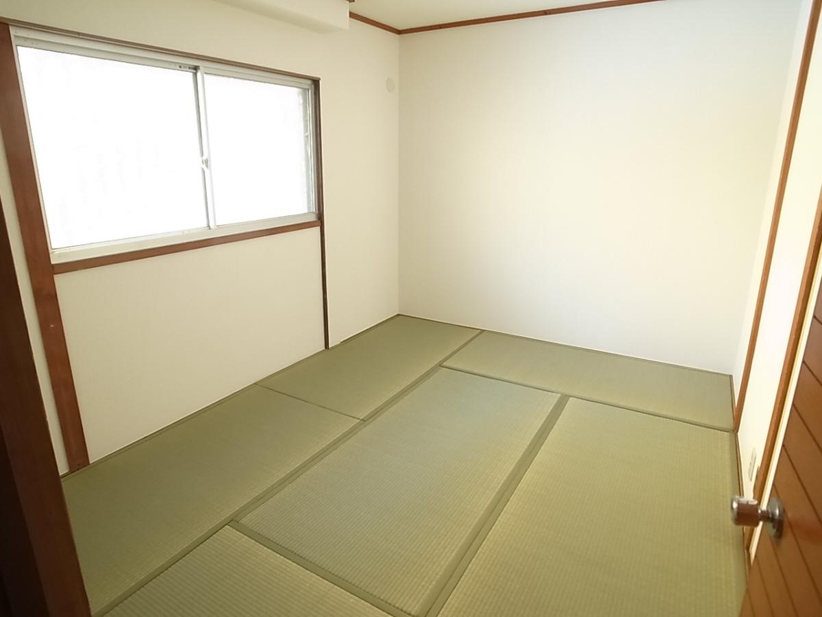 物件番号: 1025812958 エクセル神戸  神戸市中央区熊内町8丁目 3LDK マンション 画像10