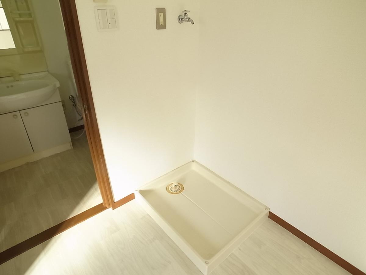 物件番号: 1025812958 エクセル神戸  神戸市中央区熊内町8丁目 3LDK マンション 画像11