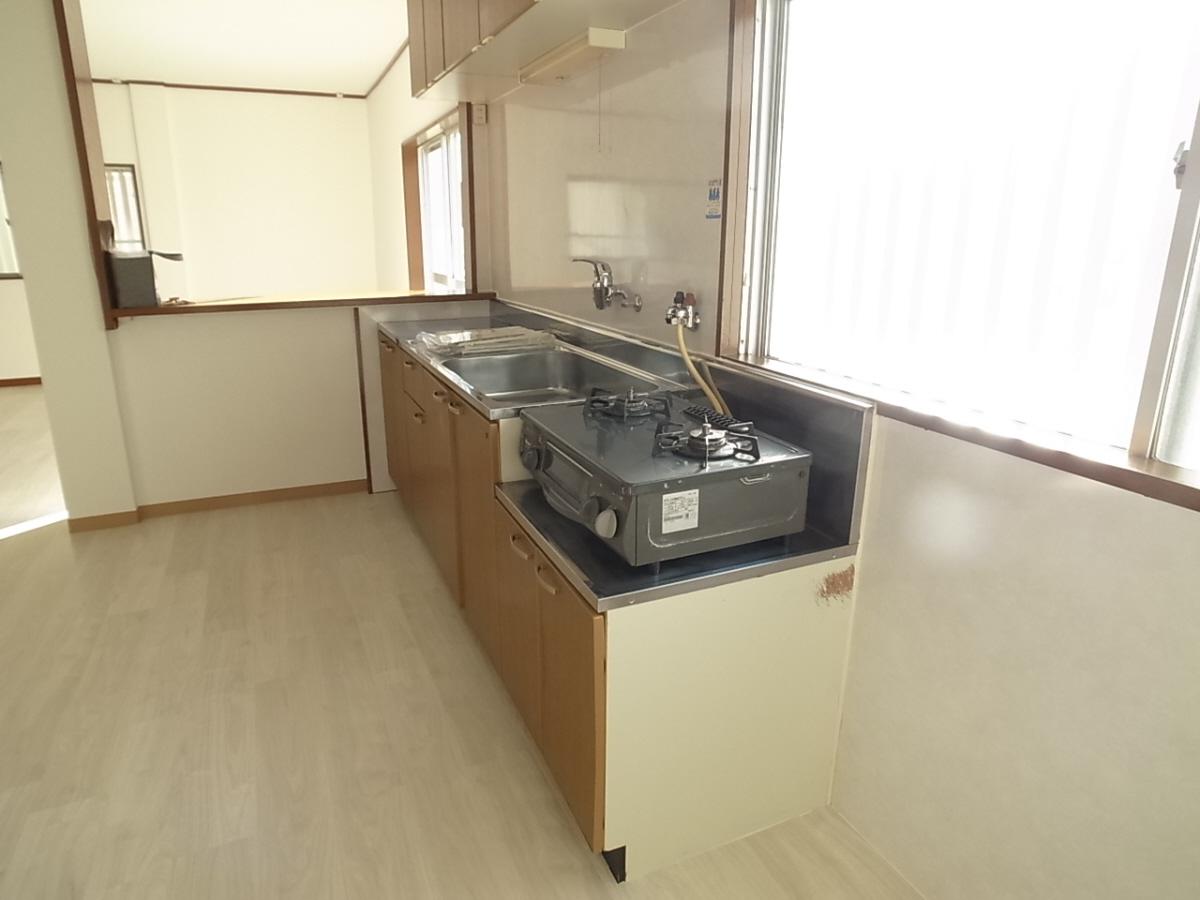 物件番号: 1025812958 エクセル神戸  神戸市中央区熊内町8丁目 3LDK マンション 画像17