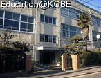 物件番号: 1025813154 ライオンズマンション神戸西橘通  神戸市兵庫区西橘通1丁目 3DK マンション 画像21