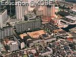 物件番号: 1025813154 ライオンズマンション神戸西橘通  神戸市兵庫区西橘通1丁目 3DK マンション 画像20