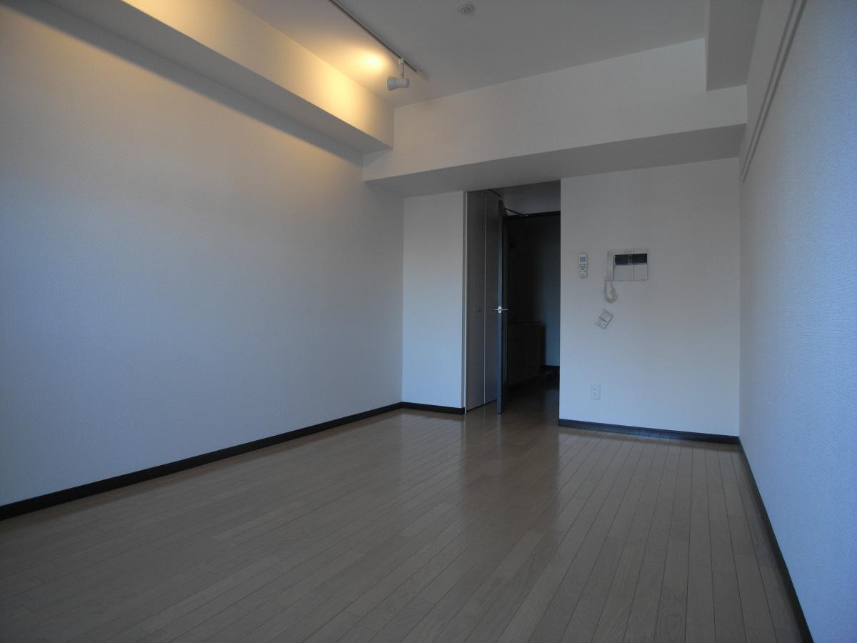 物件番号: 1025813395 BELLEZZA  神戸市中央区雲井通4丁目 1K マンション 画像5