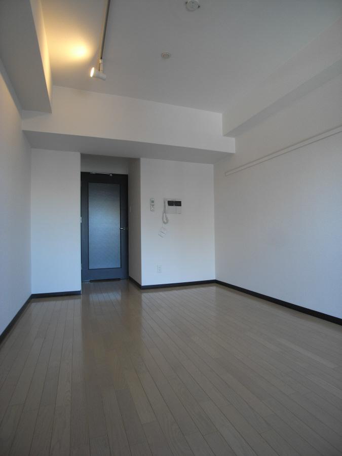 物件番号: 1025813395 BELLEZZA  神戸市中央区雲井通4丁目 1K マンション 画像10
