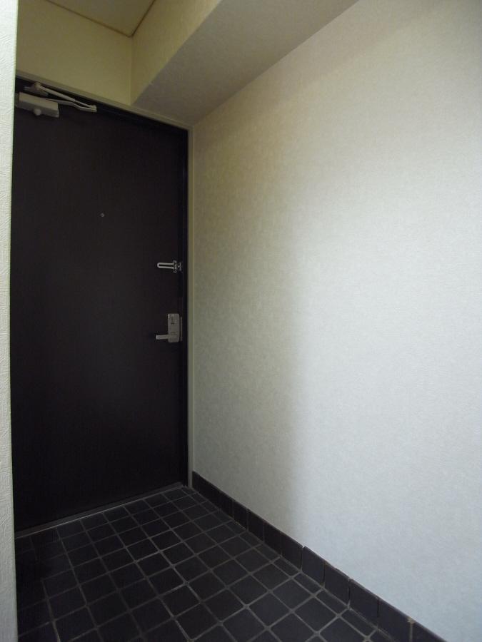 物件番号: 1025814857 三宮UEハウス  神戸市中央区下山手通3丁目 1DK マンション 画像11