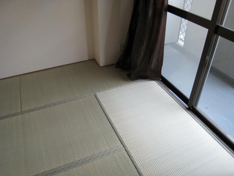 物件番号: 1025882880 サンフォレスト岡  神戸市中央区脇浜町3丁目 3LDK マンション 画像4