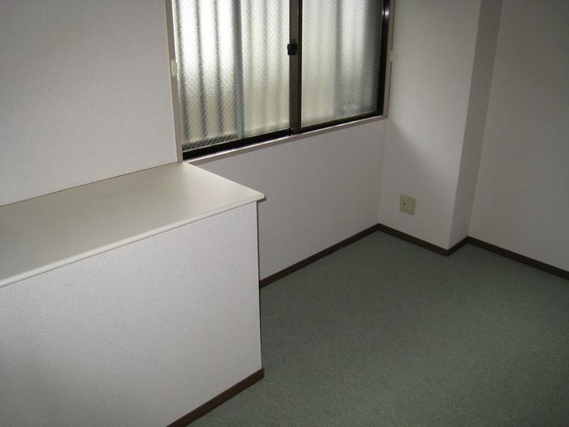 物件番号: 1025882880 サンフォレスト岡  神戸市中央区脇浜町3丁目 3LDK マンション 画像6