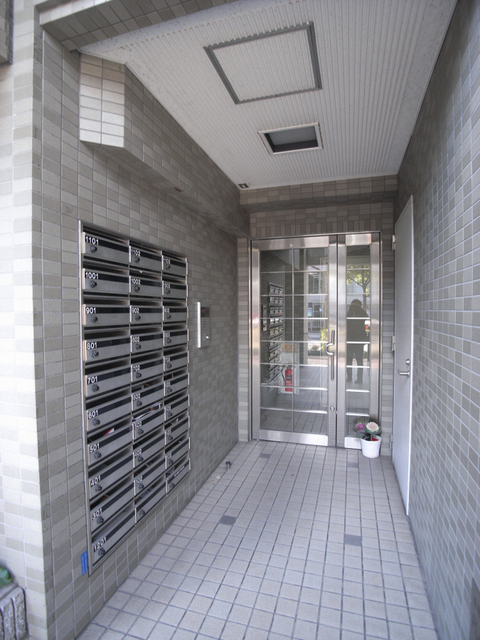 物件番号: 1025815979 PLAISANT新神戸  神戸市中央区二宮町4丁目 1LDK マンション 画像1