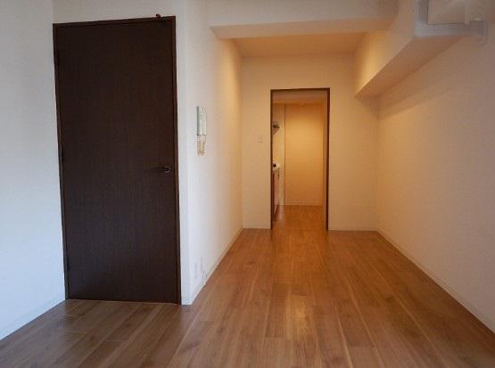 物件番号: 1025815979 PLAISANT新神戸  神戸市中央区二宮町4丁目 1LDK マンション 画像5