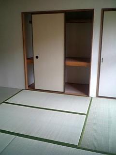 物件番号: 1025817970 リオ谷上  神戸市北区谷上東町 3LDK マンション 画像6