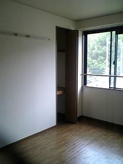 物件番号: 1025817970 リオ谷上  神戸市北区谷上東町 3LDK マンション 画像8