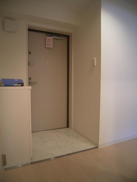 物件番号: 1025816752 KDXレジデンス三宮  神戸市中央区二宮町4丁目 1R マンション 画像5