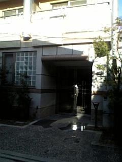 物件番号: 1025883552 スーペリア本山  神戸市東灘区甲南町4丁目 1K マンション 画像2