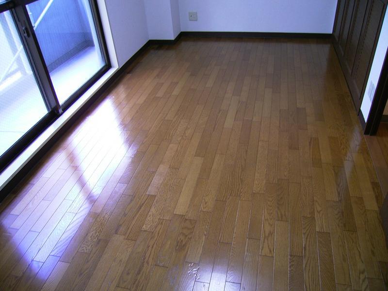 物件番号: 1025882838 大日マンション  神戸市中央区大日通2丁目 1K マンション 画像5
