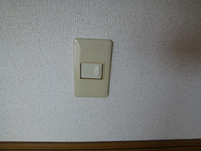 物件番号: 1025818108 サンビルダー北野弐番館  神戸市中央区加納町2丁目 3LDK マンション 画像17