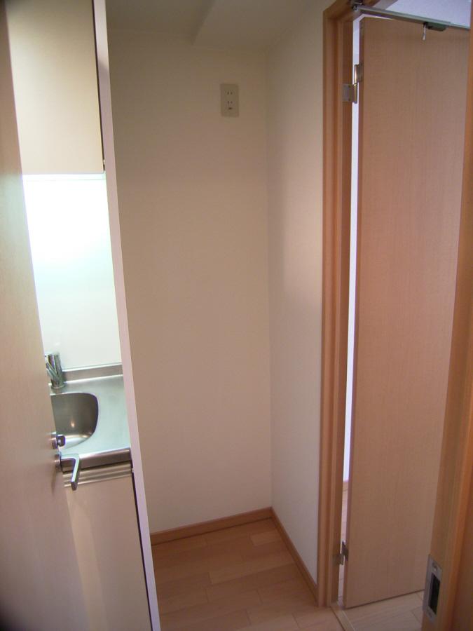 物件番号: 1025818201 レジディア三宮東  神戸市中央区磯上通3丁目 1K マンション 画像12
