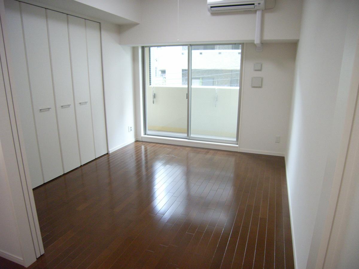 物件番号: 1025818448 プレジール三宮Ⅱ  神戸市中央区加納町2丁目 1DK マンション 画像1