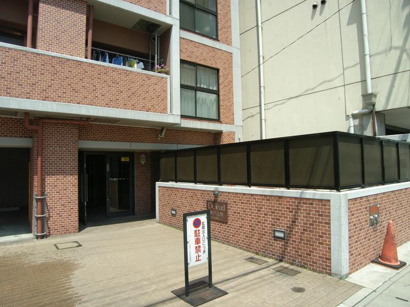 物件番号: 1025824709 デ・リード神戸元町  神戸市中央区栄町通5丁目 1LDK マンション 画像1
