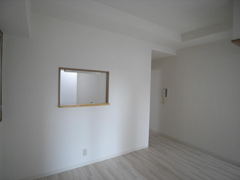 物件番号: 1025818900 メゾン・ヌーベル新神戸  神戸市中央区二宮町2丁目 2LDK マンション 画像12