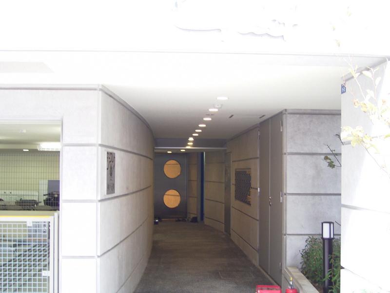 物件番号: 1025881119 ジークレフ神戸元町  神戸市中央区元町通6丁目 1K マンション 画像1