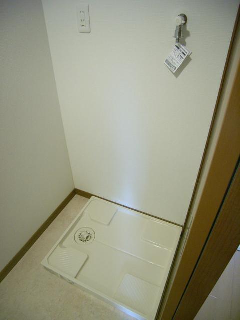 物件番号: 1025819113 M'sレジデンス神戸  神戸市兵庫区中道通1丁目 2K マンション 画像8