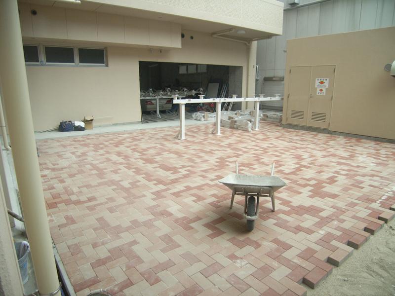 物件番号: 1025819113 M'sレジデンス神戸  神戸市兵庫区中道通1丁目 2K マンション 画像14