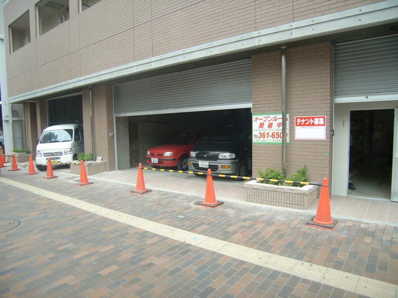 物件番号: 1025819113 M'sレジデンス神戸  神戸市兵庫区中道通1丁目 2K マンション 画像15