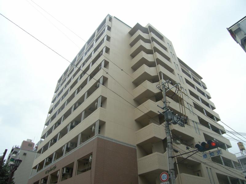 物件番号: 1025819113 M'sレジデンス神戸  神戸市兵庫区中道通1丁目 2K マンション 画像19