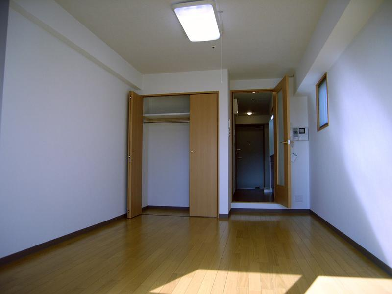 物件番号: 1025820047 ラピッド元町  神戸市中央区元町通5丁目 1K マンション 画像4
