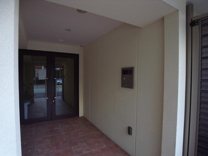 物件番号: 1025820062 ヴィラ神戸7  神戸市中央区加納町3丁目 1LDK マンション 画像12